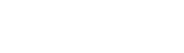 kidcadia play cafe